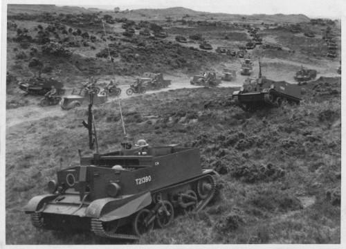 Photo H10925 Ireland 1941