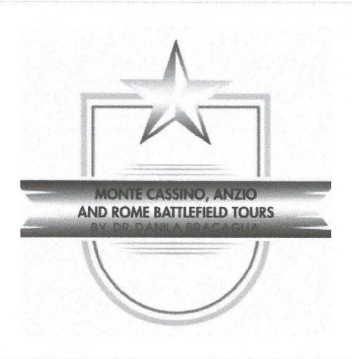 Italy tours0005jpg