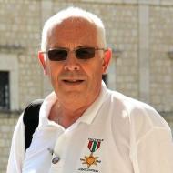 Robin Hollamby