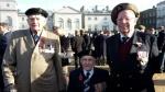 Cenotaph-Veterans.jpg