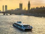 Thames-Clipper-wearing-Poppy.jpg